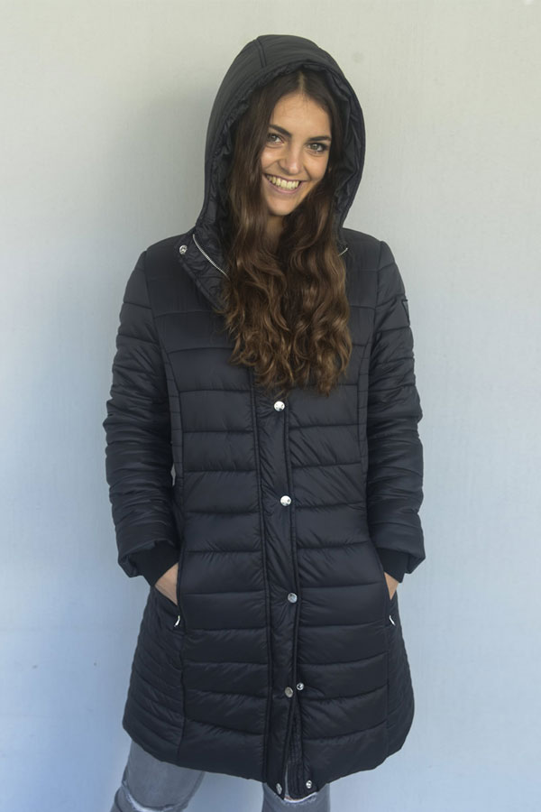 Shop the latest styles of Womens Puffer Coats at Macys. Check out our designer collection of chic coats including peacoats, trench coats, puffer coats and more!